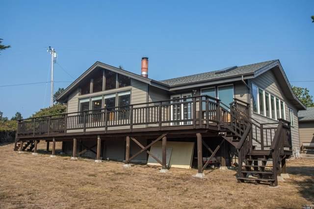 16700 Brookfield Drive, Fort Bragg, CA 95437 (#321093718) :: Lisa Perotti | Corcoran Global Living