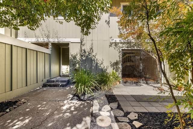 1822 Arroyo Sierra Circle, Santa Rosa, CA 95405 (#321093697) :: Lisa Perotti | Corcoran Global Living