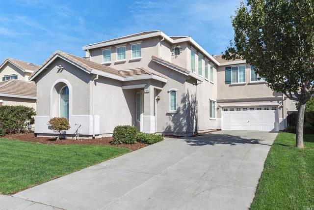 1625 Harrisburg Lane, Suisun City, CA 94585 (#321094198) :: RE/MAX Accord (DRE# 01491373)