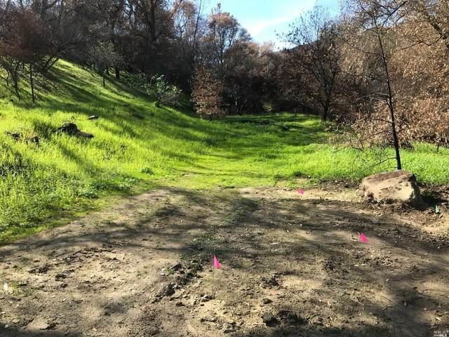 3062 Mix Canyon Road, Vacaville, CA 95688 (#321095229) :: Rapisarda Real Estate