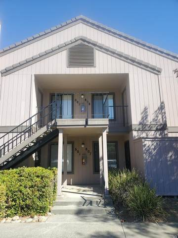 1801 Marshall, Vacaville, CA 95687 (#321093705) :: Real Estate Experts