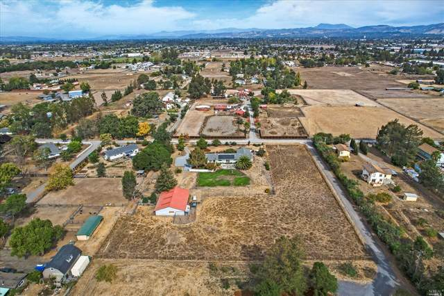 540 Oasis Way, Santa Rosa, CA 95407 (#321095127) :: Lisa Perotti | Corcoran Global Living