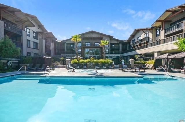 1314 Mckinstry Street #2087, Napa, CA 94559 (#321095597) :: Golden Gate Sotheby's International Realty