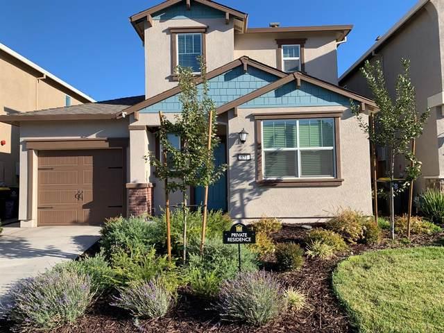 651 Bluestone Drive, Stockton, CA 95206 (#221127801) :: RE/MAX GOLD