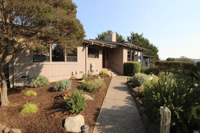 30 Mc Donald Lane, Point Reyes Station, CA 94956 (#321095681) :: Lisa Perotti | Corcoran Global Living