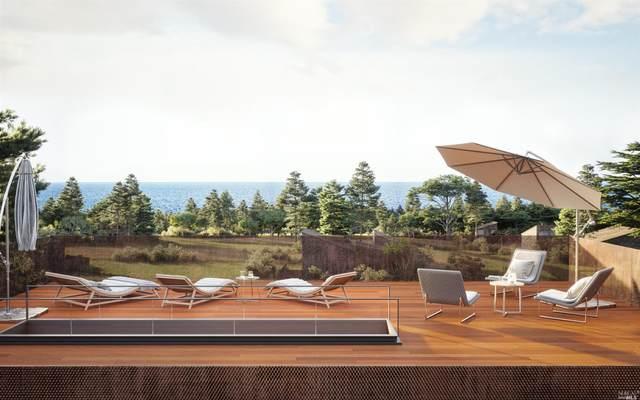 35592 Timber Ridge Road, The Sea Ranch, CA 95497 (#321097027) :: Lisa Perotti | Corcoran Global Living