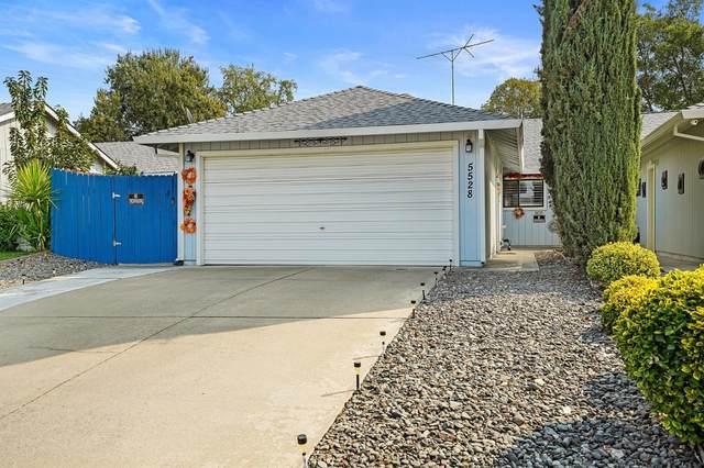 5528 Moorhouse Court, Sacramento, CA 95842 (#221129414) :: Team O'Brien Real Estate