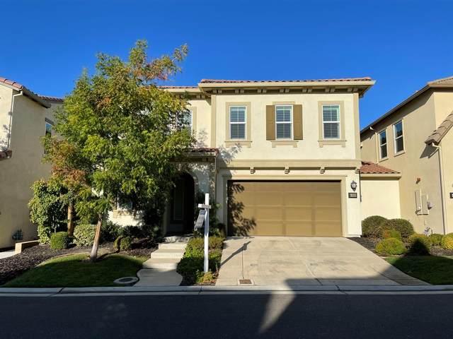 4030 Bari Drive, El Dorado Hills, CA 95762 (#221130265) :: RE/MAX Accord (DRE# 01491373)