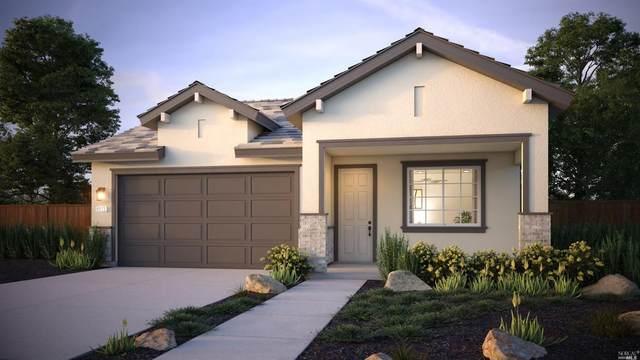 2311 Hearth Lane, Rio Vista, CA 94571 (#321097535) :: Golden Gate Sotheby's International Realty