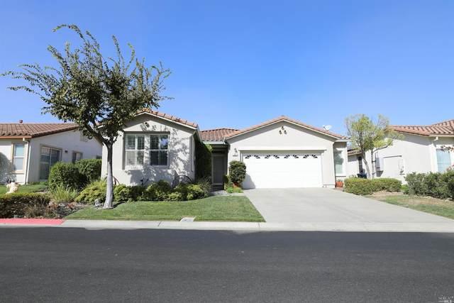 370 Canyon Spring Drive, Rio Vista, CA 94571 (#321097626) :: RE/MAX Accord (DRE# 01491373)