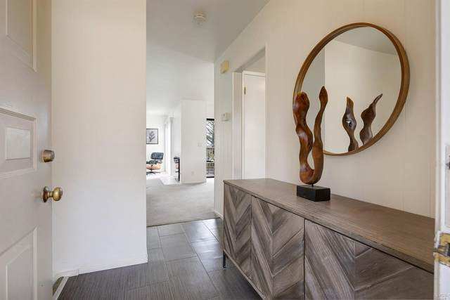 23 Emerson Drive, Mill Valley, CA 94941 (#321097645) :: Lisa Perotti | Corcoran Global Living
