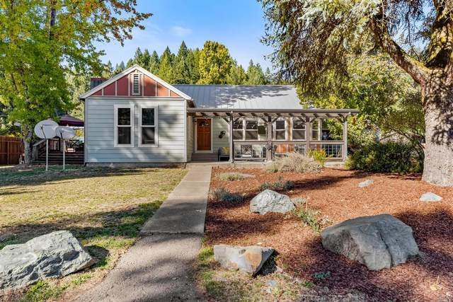 14550 Branscomb Road, Branscomb, CA 95417 (#321098077) :: Lisa Perotti | Corcoran Global Living