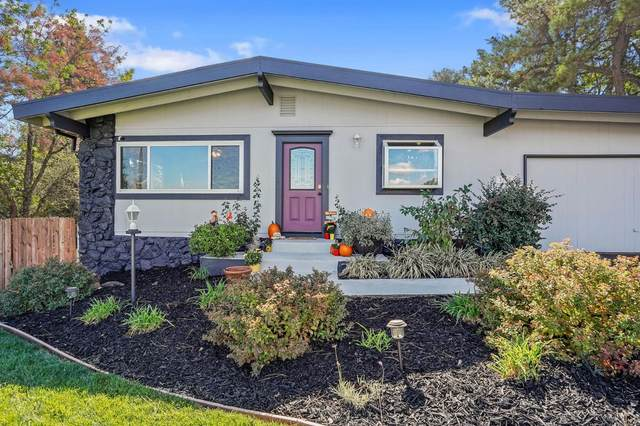 3257 Kimberly Road, Cameron Park, CA 95682 (#221129543) :: Golden Gate Sotheby's International Realty