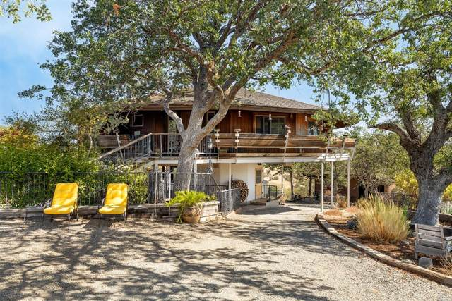 17505 Mines Road, Livermore, CA 94550 (#321098162) :: Lisa Perotti | Corcoran Global Living