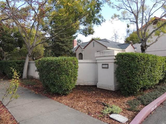948 Edwards Avenue, Santa Rosa, CA 95401 (#321098226) :: Golden Gate Sotheby's International Realty