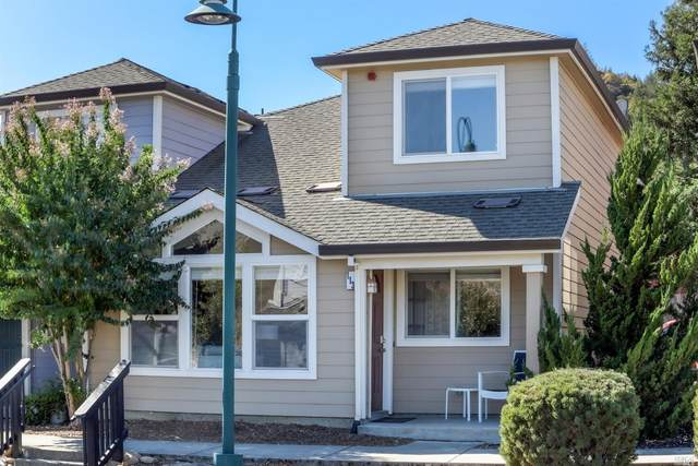 113 Treadway Court, Cloverdale, CA 95425 (#321098625) :: RE/MAX GOLD