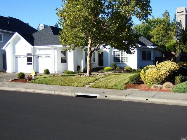 1026 Elsbree Lane, Windsor, CA 95492 (#321098713) :: RE/MAX GOLD