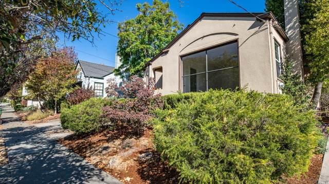 508 Upham Street, Petaluma, CA 94952 (#321097583) :: RE/MAX GOLD