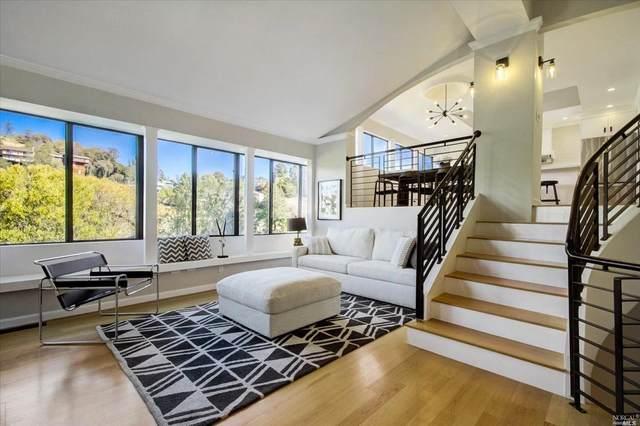 1 Dunand Avenue, San Rafael, CA 94901 (#321099248) :: Lisa Perotti | Corcoran Global Living