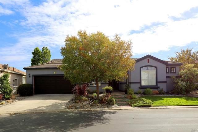 760 Pinehurst Drive, Rio Vista, CA 94571 (#321099442) :: RE/MAX Accord (DRE# 01491373)