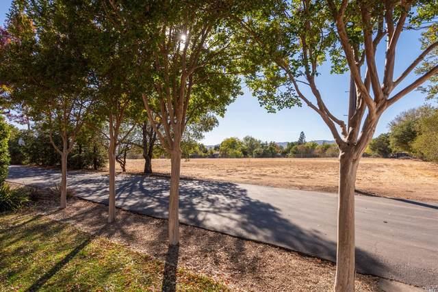 667 Donald Street, Sonoma, CA 95476 (#321091192) :: RE/MAX Accord (DRE# 01491373)