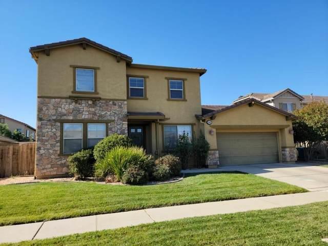 4168 Pittenger Drive, Olivehurst, CA 95961 (#221133381) :: Lisa Perotti | Corcoran Global Living