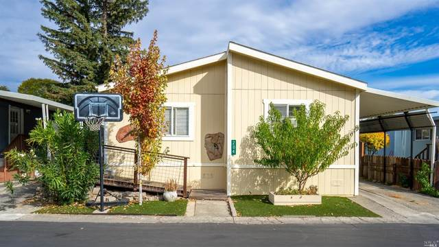 204 Jason Street, Windsor, CA 95492 (#321099617) :: Lisa Perotti | Corcoran Global Living