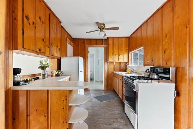 6469 15th Avenue, Lucerne, CA 95458 (#321097211) :: Hiraeth Homes