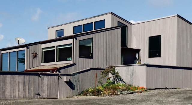 113 Otter Close, The Sea Ranch, CA 95497 (MLS #321100204) :: Jimmy Castro Real Estate Group