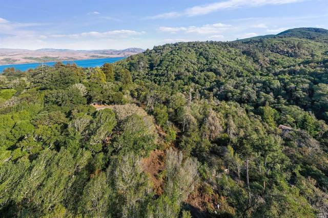 0 0 Perth Way, Inverness, CA 94937 (#321100522) :: Golden Gate Sotheby's International Realty