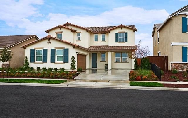 3307 Jamboree Drive, Rocklin, CA 95765 (#221134952) :: Team O'Brien Real Estate