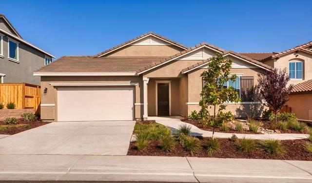 3305 Jamboree Drive, Rocklin, CA 95765 (#221134987) :: Team O'Brien Real Estate