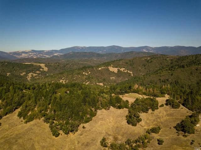 Redwood Valley, CA 95470 :: Intero Real Estate Services