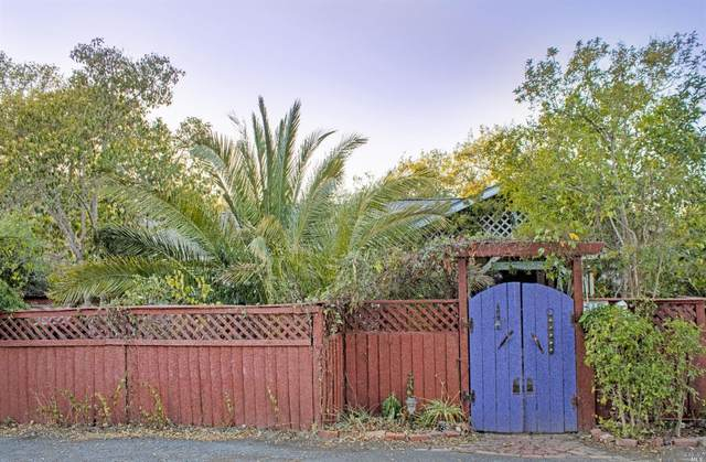 8480 Orchard Road, Forestville, CA 95436 (#321099964) :: Lisa Perotti | Corcoran Global Living
