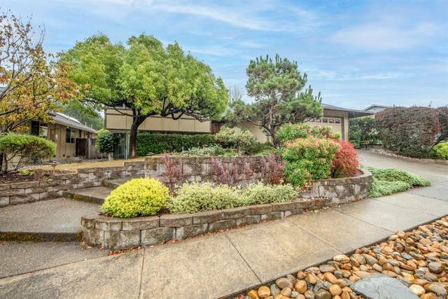 212 San Marino Drive, San Rafael, CA 94901 (#321101003) :: Golden Gate Sotheby's International Realty