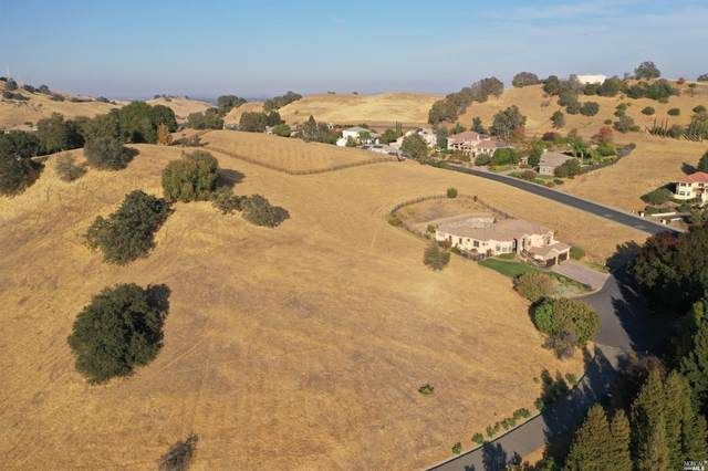 1020 Mulberry Court, Vacaville, CA 95688 (#321101473) :: Lisa Perotti | Corcoran Global Living