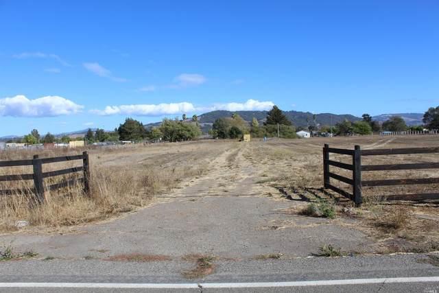 3160 Primrose Avenue, Santa Rosa, CA 95407 (#321101636) :: Hiraeth Homes