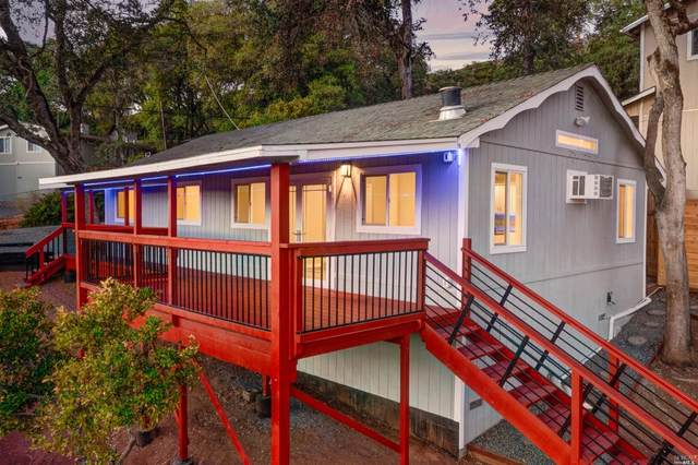 7281 Sierra Street, Nice, CA 95464 (#321101896) :: Hiraeth Homes