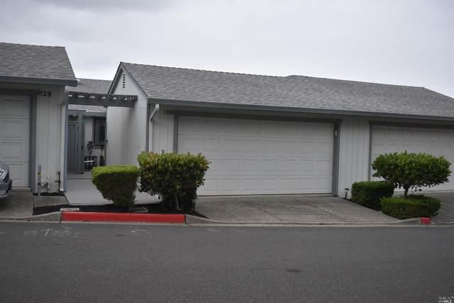 115 Nashville Lane, Vallejo, CA 94591 (#321101895) :: Golden Gate Sotheby's International Realty