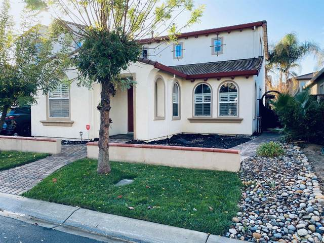 5562 Arcadia, Discovery Bay, CA 94505 (#321102443) :: The Lucas Group