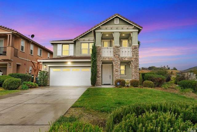 4500 Perth Court, Antioch, CA 94531 (#321102492) :: The Lucas Group