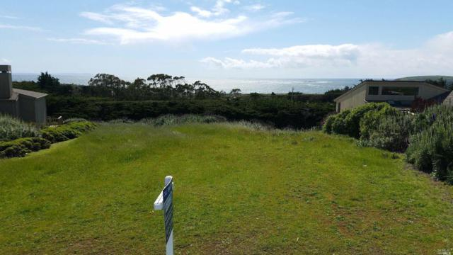 1789 Sea Way, Bodega Bay, CA 94923 (#21613462) :: Intero Real Estate Services