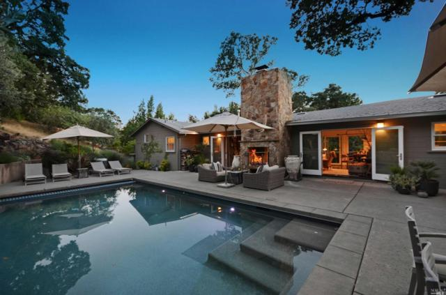 1706 Warm Springs Road, Glen Ellen, CA 95442 (#21710779) :: RE/MAX PROs