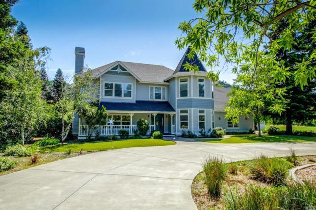 7944 Pleasants Valley Road, Vacaville, CA 95688 (#21712028) :: Intero Real Estate Services