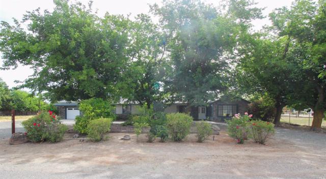 7932 N Locke Road, Vacaville, CA 95688 (#21712098) :: Intero Real Estate Services