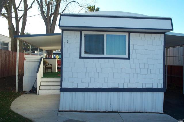 59 Goya Drive, Fairfield, CA 94534 (#21712240) :: RE/MAX GOLD