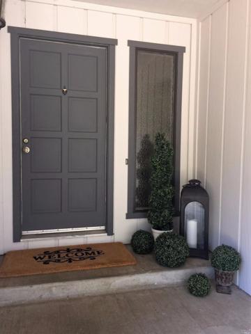 2610 Spring Street, St. Helena, CA 94574 (#21712676) :: Heritage Sotheby's International Realty