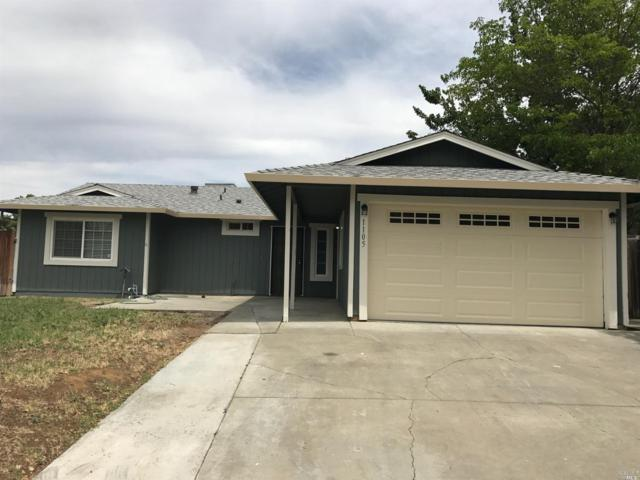 1105 Hoover Street, Winters, CA 95694 (#21712837) :: Intero Real Estate Services