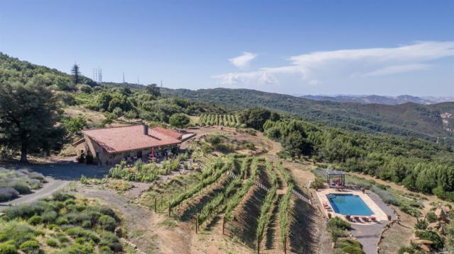 6994 Blue Ridge Road, Vacaville, CA 95688 (#21712913) :: Intero Real Estate Services