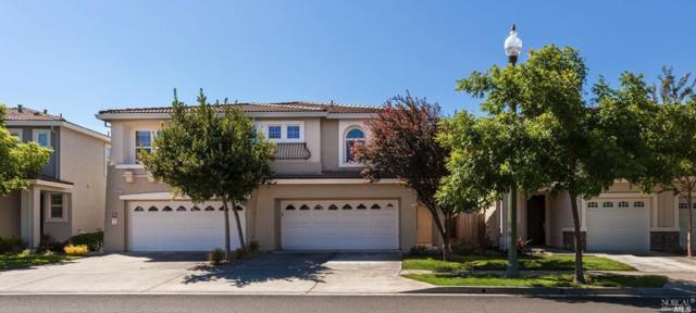 5083 Lakeshore Drive, Fairfield, CA 94534 (#21714603) :: Intero Real Estate Services